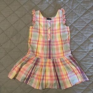 Ralph Lauren size 10 dress